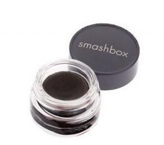smashbox Jet Set Waterproof Eye Liner —