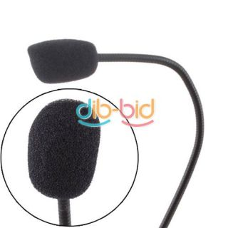 Studio Speech Mic Microphone Stand for PC Desktop Notebook 19
