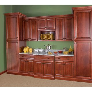 blind corner kitchen cabinet. This American made contemporary cabinet