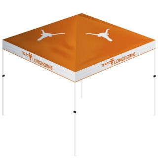 Officially Licensed NCAA College Gazebo Tents Perfect for Your Next