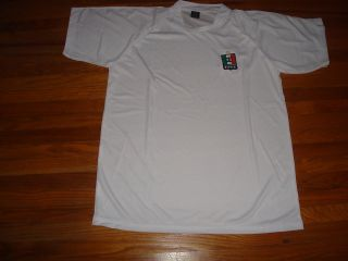 Once Caldas Colombia Soccer Jersey Shirt Futbol New L
