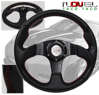 Chevy Corvette Camaro Z28 LT1 LS1 320mm Steering Wheel