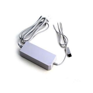 New Other USA Ac Adapter Power +AV Connection Cord Cable for Nintendo