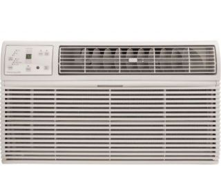 Frigidaire 10,000 BTU Air Conditioner with Heater —