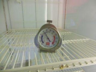 Beverage Air CFG24 1 Upright Freezer Merchandiser Cooler Refrigerator