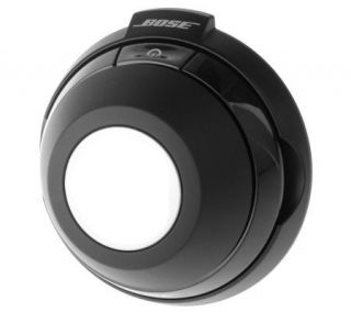 Bose Wave Control Pod for Wave Music System or Wave Radio —
