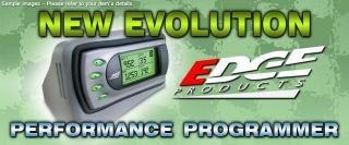 Edge New Evolution Computer Chip Programmer 15001 Ford 7 3 Powerstroke