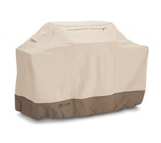 Veranda Cart Barbecue Cover   Large   by Classic Accessories