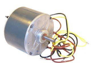Carrier Bryant HC39GE237 Condenser Fan Motor 1 4 HP 230V HC39GE234