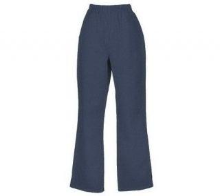Full Length Pants   Pants, Shorts, Etc.   Fashion   Blues —