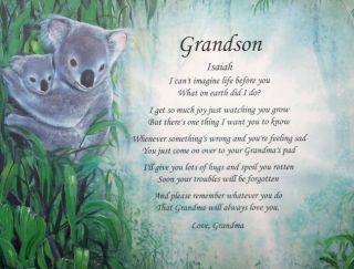 poems grandparent poems aunt uncle cousin poems husband wife love