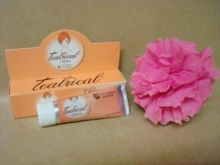 squaretrade ap6 0 crema teatrical de rosas con lanolina 50g