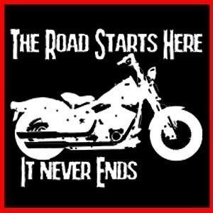 Harley Davidson FLSTSB Cross Bones Chopper RARE T Shirt