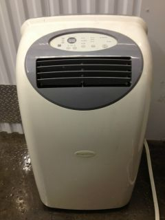 Frigidaire FAP094P1 Portable Air Conditioner