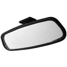 Interior Windscreen Rear View Mirror for Daewoo Kalos