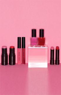 Bobbi Brown Pink & Red Collection