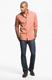 Cutter & Buck Sport Shirt & Buffalo Jeans Jeans