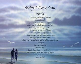 friendship poems memorial poems grandparent poems aunt uncle cousin