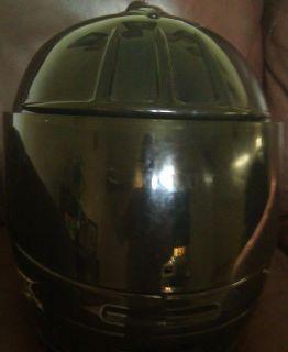 Hard to Find Dale Earnhardt Jr NASCAR Interactive Racing Helmet