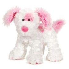 Webkinz Cream Soda Pup Free s H in Hand Adorable