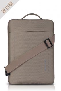 11 6 inch Laptop Notebook Netbook Zipper Sleeve Soft Cover Case Bag