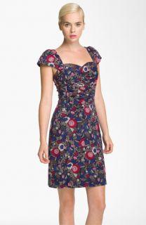 MARC BY MARC JACOBS Wallflower Jersey Dress