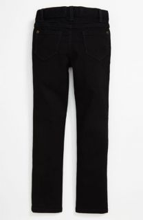 Ruby & Bloom Skinny Jeans (Big Girls)