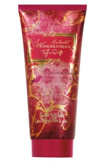Enchanted by Taylor Swift Body Lotion