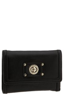 MARC BY MARC JACOBS Totally Turnlock   Flaptastic Wallet