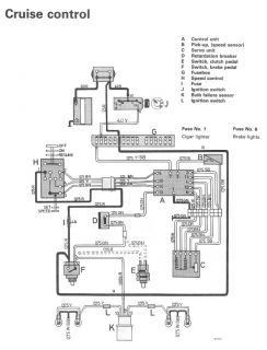 Volvo 240 Series Automatic Transmission Oil Pumps likewise Fuel Injection System Diagram further Volvo 850 Throttle Position Sensor Location as well 1984 Mack Truck Manual Allison Automatic Transmission AT545 MT643 MT653DR L additionally ELECTRICAL EQUIPMENT AND INSTRUMENTS 17461. on volvo 240 automatic transmission