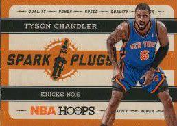 2012 13 Panini NBA Hoops Basketball Complete Master Set   428 Cards
