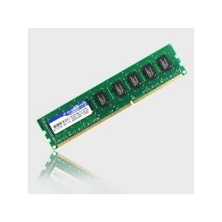 12GB DDR3 Tri Channel 1600MHz for Alienware Area 51 ALX Aurora Dell