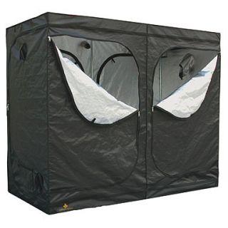 Darkroom 300W Portable Indoor Grow Room 119X60X79