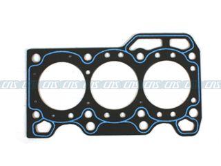 Cylinder Head Gasket Fits for Daewoo Tico Matiz Labo 0 8L 11141 78B01