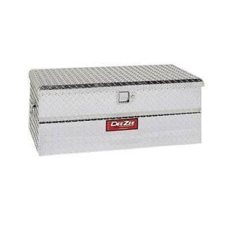 Dee Zee Red Label Series Truck Bed Toolbox 8537