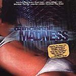 Sean Paul Delly Ranks Don Yute Dancehall Madness New 656854004123