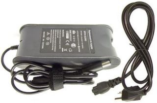 dell inspiron 9300 9400 630m laptop power supply ac power cord cable