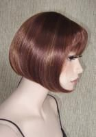 fab denise wig hot price 27co hot mix of reds