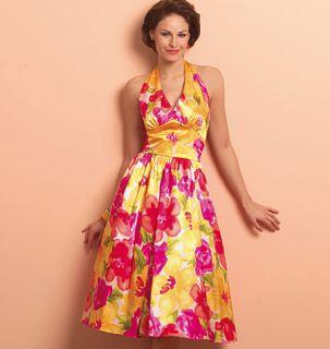 patron de couture schnittmuster patron de costura b5209 cartamodello