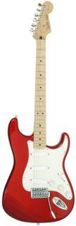 920D Custom Shop Mod Standard Stratocaster David Gilmour with EMG DG20