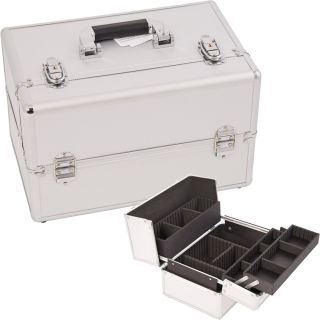 Multi Purpose Case Tool Box Home Storage Cosmetic Makeup Organizer