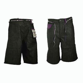 DGK All Day Shorts Skateboards Skate Choose Size 28 32