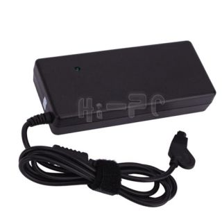 AC Adapter for Dell Latitude C640 C800 CPX Battery Charger Power