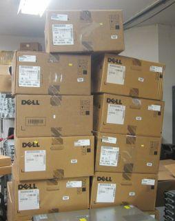 Dell Optiplex 780 Core 2 Duo E7500 2 93GHz 2GB 160GB PC SSF New in Box