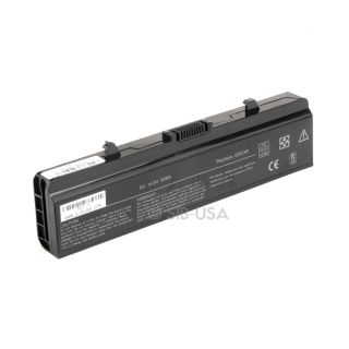 New Laptop Battery for Dell Inspiron 1525 1526 1545 HP297