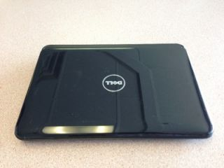 dell inspiron mini 1012 netbook laptop