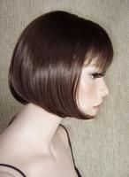 Fab Denise Wig Hot Price Chestnut Brown 6