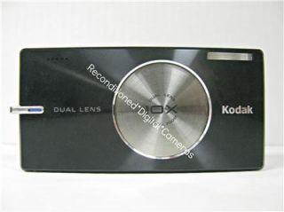 Kodak EasyShare V610 Digital Camera Ultimate Real Estate Camera