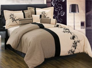 description ecity direct your home decor source comforter sets are