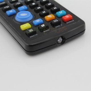 usb media remote control controller for pc desktop laptop windows xp